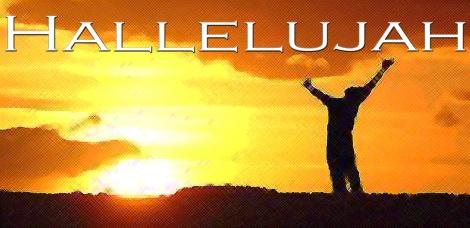 hallelujah.jpg?w=470&h=228